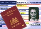 Privacy First appeals in Passport Trial