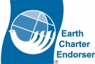 Privacy First endorses the Earth Charter