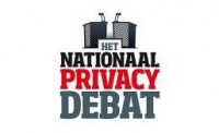 National Privacy Debate 2012
