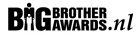 Privacy First nominations for the Dutch Big Brother Awards