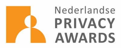 These are the winners of the 2021 Dutch Privacy Awards!